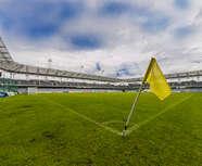 Match amical + C : Sévignac Rouillac B